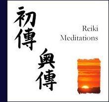Reiki-meditations-CD-With-Reiki-1-Shoden-Pack-2